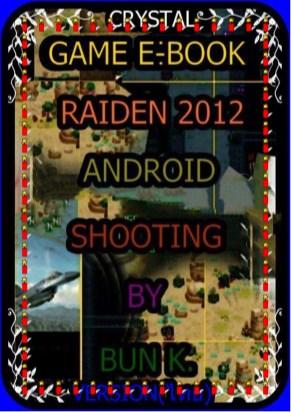 หน้าปก-บทสรุปเกมส์-riden-2012-ookbee