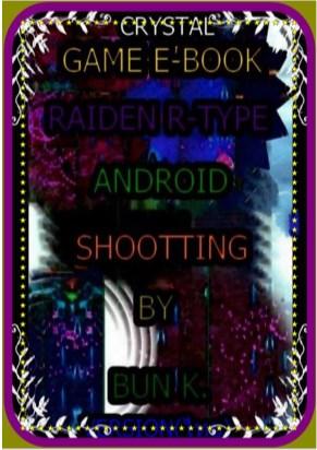 หน้าปก-บทสรุปเกมส์-riden-r-type-ookbee