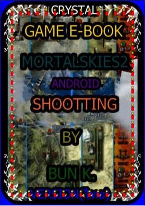 หน้าปก-บทสรุปเกมส์-mortal-skies-2-ookbee