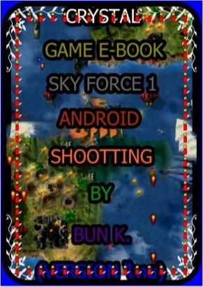 หน้าปก-บทสรุปเกมส์-sky-force-1-ookbee