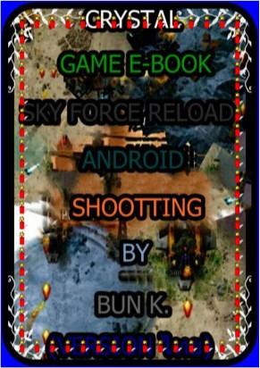 หน้าปก-บทสรุปเกมส์-sky-force-reload-ookbee