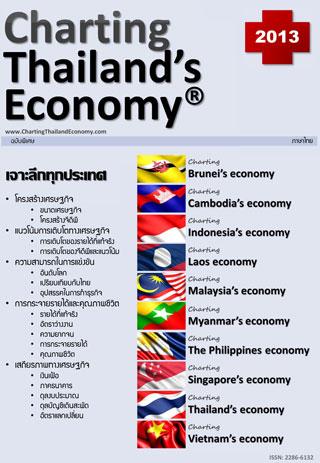 หน้าปก-charting-asean-2013-ookbee