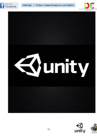 หน้าปก-ทำโมเดลคนขั้นเทพในพริบตากับ-mixamo-และ-unity3d-ookbee