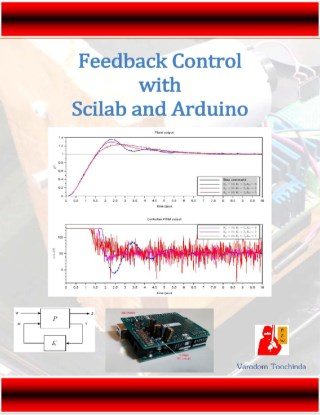 หน้าปก-feedback-control-with-scilab-and-arduino-ookbee
