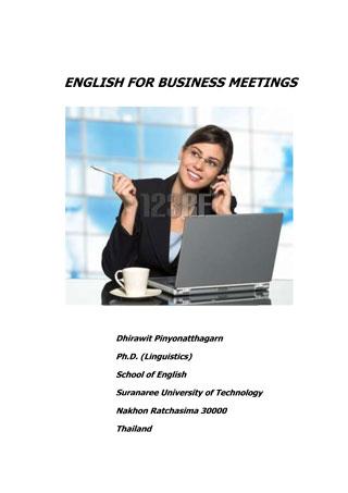 หน้าปก-english-for-business-meetingsrevised-ookbee