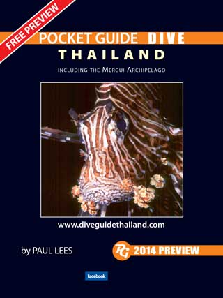 dive-thailand-2014-free-preview-english-edition-หน้าปก-ookbee