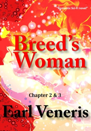 breeds-woman-chapter-2-3-หน้าปก-ookbee