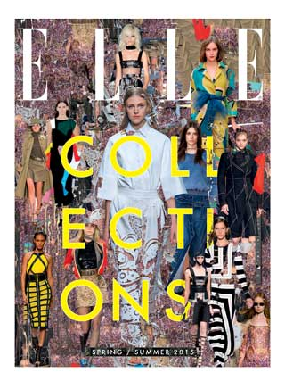 หน้าปก-elle-collection-april-2015-ookbee