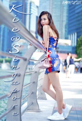 หน้าปก-emperorsss-kie-singapore-ookbee