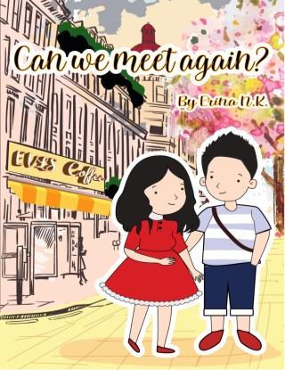 can-we-meet-again-หน้าปก-ookbee