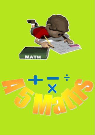 หน้าปก-a5-maths-ookbee