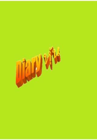 diary-หุ้น-หน้าปก-ookbee