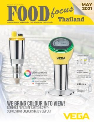หน้าปก-food-focus-thailand-magazine-may-2021-ookbee