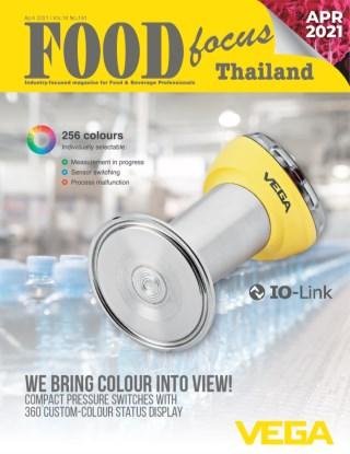 หน้าปก-food-focus-thailand-magazine-april-2021-ookbee