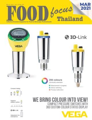 หน้าปก-food-focus-thailand-magazine-march-2021-ookbee