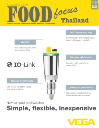 หน้าปก-food-focus-thailand-magazine-february-2021-ookbee