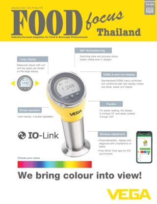หน้าปก-food-focus-thailand-magazine-january-2021-ookbee