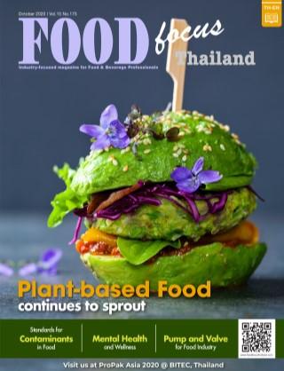 หน้าปก-food-focus-thailand-magazine-october-2020-ookbee