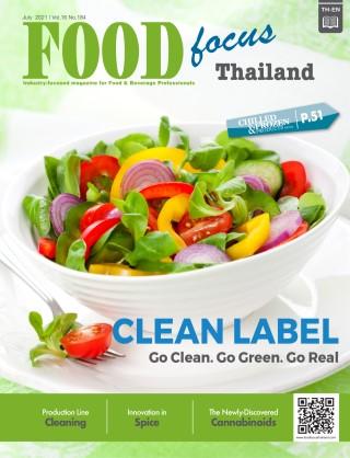 หน้าปก-food-focus-thailand-magazine-july-2021-ookbee