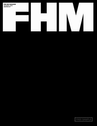 fhm-free-october-2016-free-หน้าปก-ookbee
