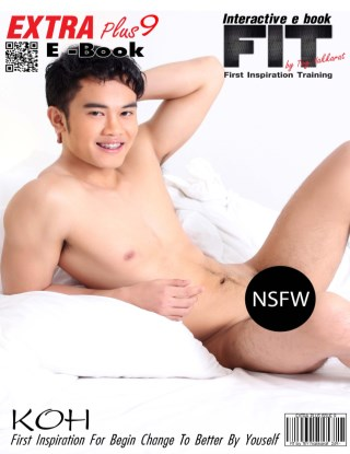 หน้าปก-fit-magazine-by-tey-nakkarat-extra-plus-issue-9-ookbee