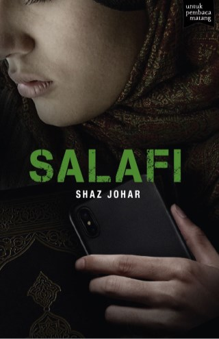 SALAFI-หน้าปก-ookbee