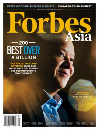 หน้าปก-forbes-asia-september-2019-ookbee