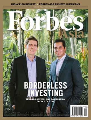 forbes-asia-special-issue-october-2019-หน้าปก-ookbee