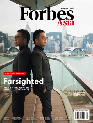 forbes-asia-february-2020-หน้าปก-ookbee