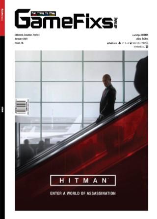 หน้าปก-บทสรุปเกม-hitman-gamefixs-ookbee