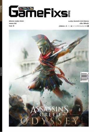 หน้าปก-บทสรุปเกม-assassins-creed-odyssey-gamefixs-ookbee
