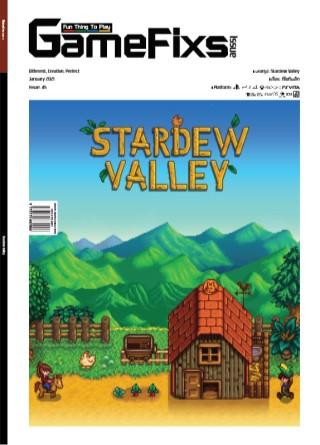 หน้าปก-บทสรุปเกม-stardew-valley-gamefixs-ookbee