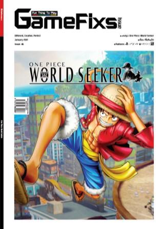 หน้าปก-บทสรุปเกม-one-piece-world-seeker-gamefixs-ookbee