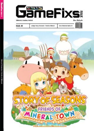 หน้าปก-บทสรุปเกม-story-of-season-friends-of-mineral-town-gamefixs-ookbee