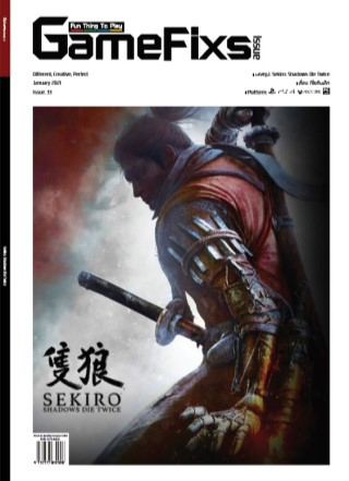 หน้าปก-บทสรุปเกม-sekiro-shadows-die-twice-gamefixs-ookbee