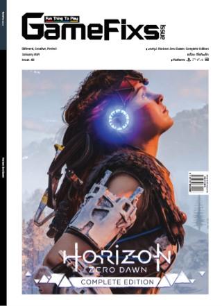 หน้าปก-บทสรุปเกม-horizon-zero-dawn-complete-edition-gamefixs-ookbee
