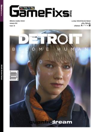 หน้าปก-บทสรุปเกม-detroit-become-human-gamefixs-ookbee