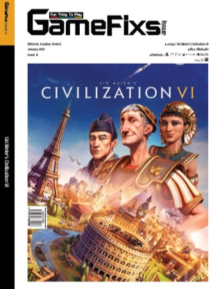 บทสรุปเกม-sid-meiers-civilization-vi-gamefixs-หน้าปก-ookbee