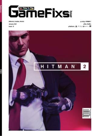หน้าปก-บทสรุปเกม-hitman-2-gamefixs-ookbee