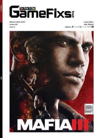 หน้าปก-บทสรุปเกม-mafia-3-gamefixs-ookbee