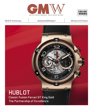 หน้าปก-gm-watch-may-2019-ookbee