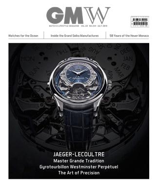 gm-watch-july-2019-หน้าปก-ookbee