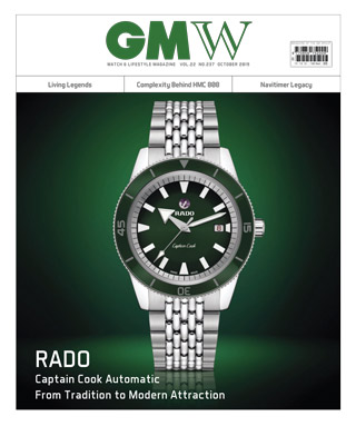 หน้าปก-gm-watch-october-2019-ookbee