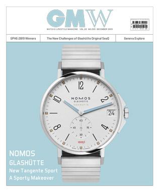 gm-watch-december-2019-หน้าปก-ookbee