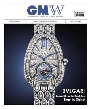 หน้าปก-gm-watch-march-2020-ookbee