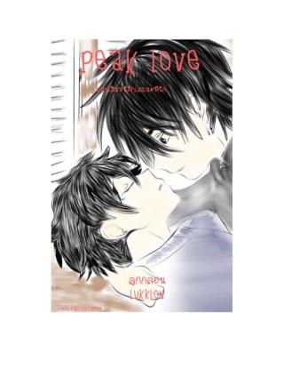 หน้าปก-peak-love-อย่าเดินหนีอีกเลยนะที่รัก-ookbee