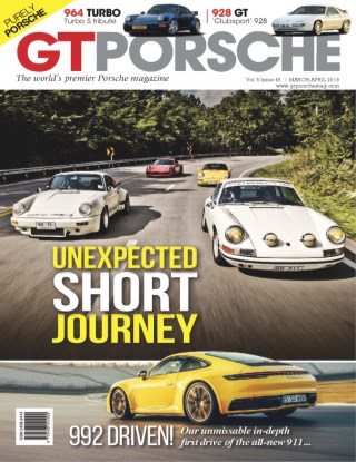 หน้าปก-gtporsche-magazine-thailand-march-april-2019-ookbee