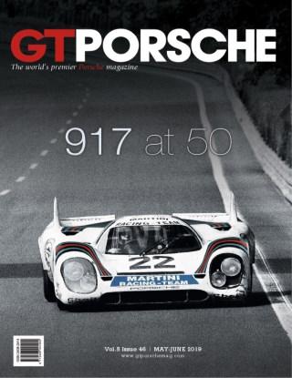 หน้าปก-gtporsche-magazine-thailand-may-june-2019-ookbee