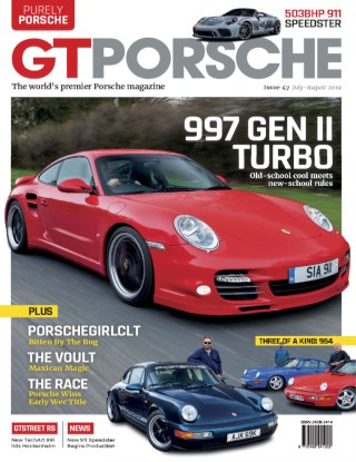 หน้าปก-gtporsche-magazine-thailand-july-august-2019-ookbee