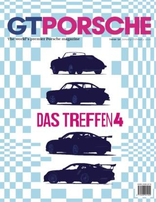 gtporsche-magazine-thailand-january-february-2020-หน้าปก-ookbee